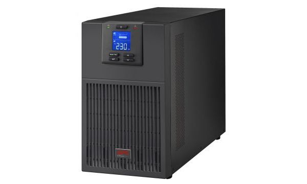 Easy UPS On-Line SRV 6000ВА